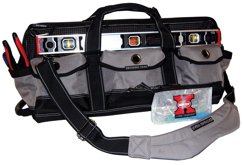 xtreme big tool bag 10994