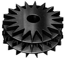 Desmond Grinding Wheel Dresser Cutters 1 12341 Ebay