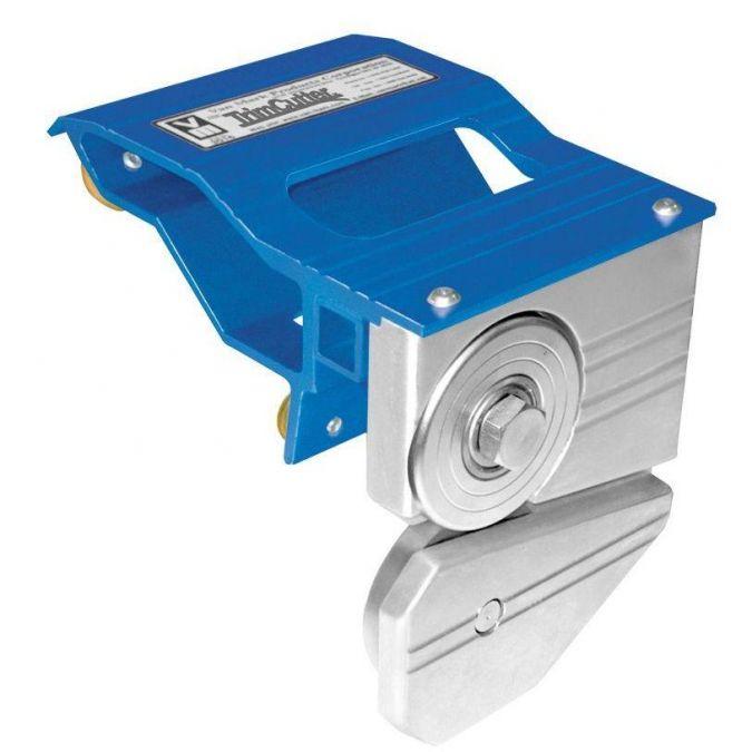 Van Mark Trim Cut For Aluminum And Sheet Metal Brake 12589