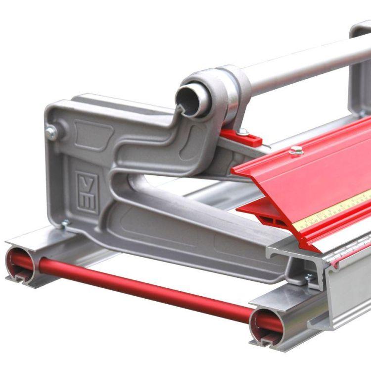 Van Mark Sheet Metal Brake 10 6 Quot Mark 1 Contractor