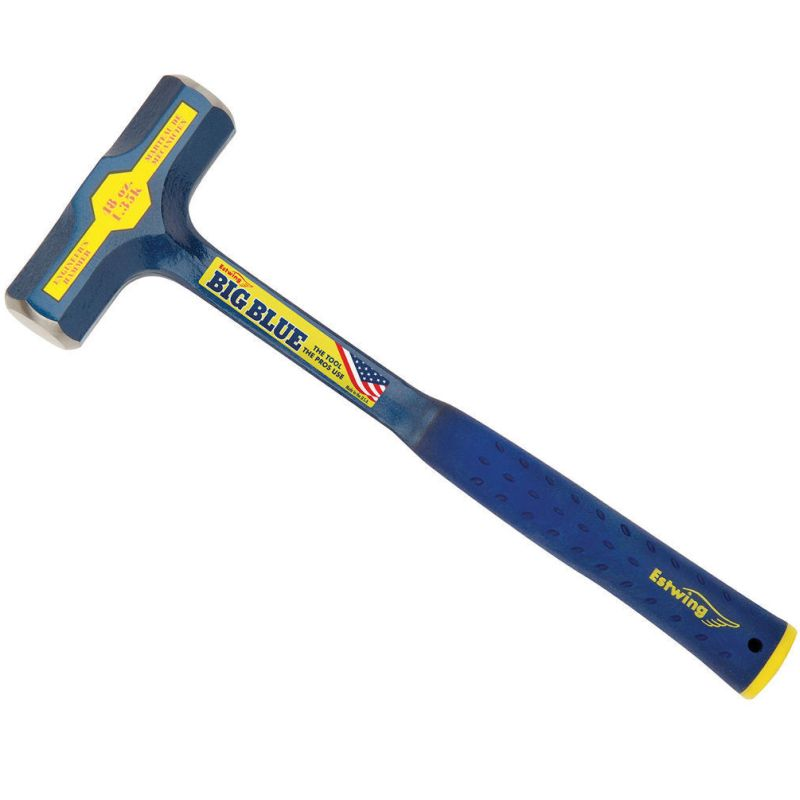Estwing Engineer S Hammer