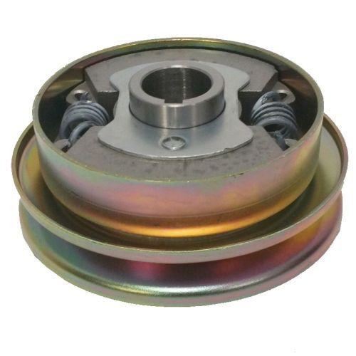 Mbw Plate Compactor Centrifugal Clutch 3 4 Quot Crank Shaft