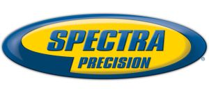 Spectra LL500 Self Leveling Laser<br>HR550 Reciever &amp; NiCad Recharge Kit