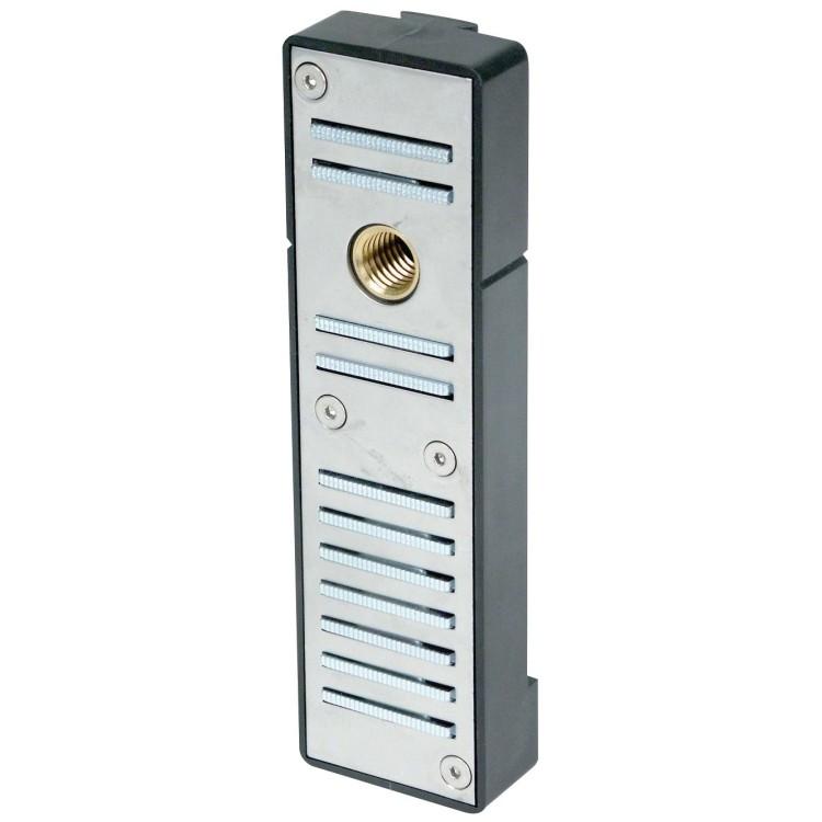 Spectra Laser Level C51 Magnetic Mount Fits Hr500 Amp Cr600