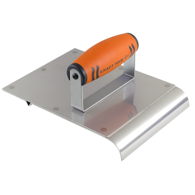 200x50x12mm ALUMINUM 6061 Flat Bar Plate Sheet 12mm Thick Solid Cut Mill Stock