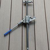 Puljack Type B 48-inch Fence Stretcher Tool