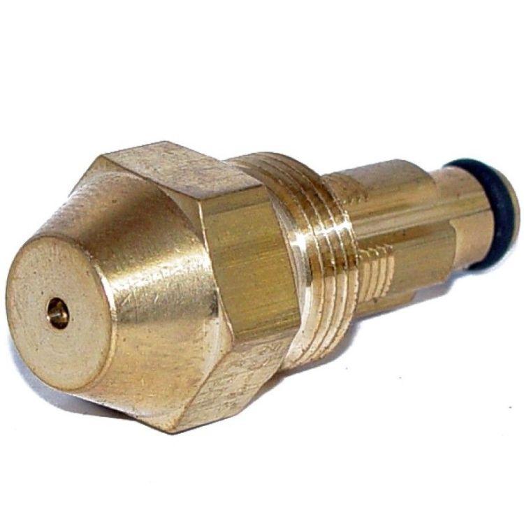 Reddy Heater//Remington//Desa HA3007 Portable Forced Air Heater Nozzle Kit