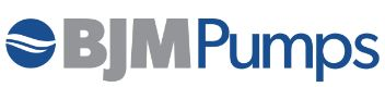 BJM Pumps is headquartered in Old Saybrook, CT and has been serving the industry since 1983.