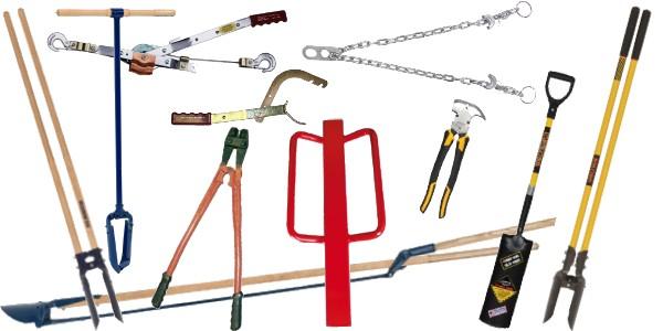 Corona Aluminum Handle Hedge Shears Bumber 6940-40 Fits AH 6940 AH 6950 AH 6970