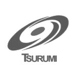 Reliable and cost-effective pumps and generators enable Tsurumi to remain an industry leader in the construction markets.