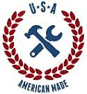 Tools made in the USA